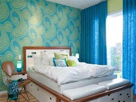wallpaper dinding laut wallpaper di malang megagallery