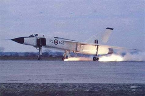 Andy Stroud Also Search For Pin By Kurt Stroud On Avro Arrow Cf 105