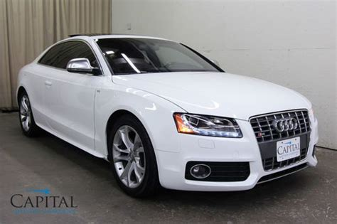 Cheap Audi For Sale by Audi V8 Engine Cheap Used Cars For Sale By Owner Html