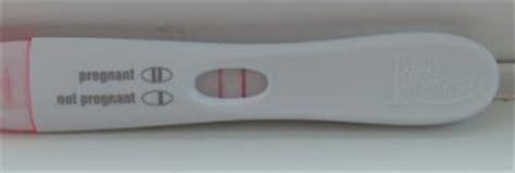 quando fare il test di gravidanza dopo quanto tempo 232