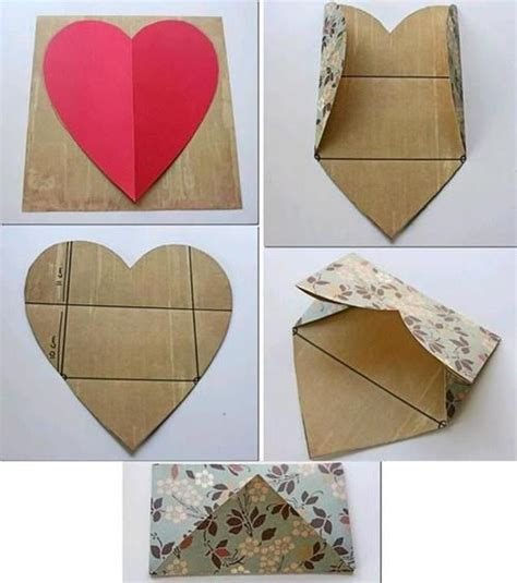 make an envelope 17 best ideas about make an envelope on pinterest paper