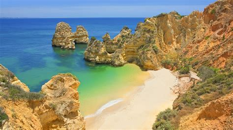 best destinations portugal hip and luxurious destinations in portugal