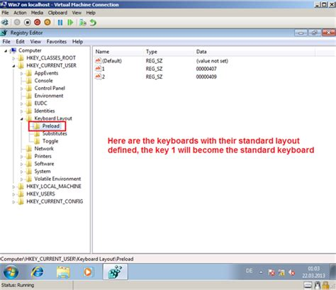 keyboard layout gpo how to set the keyboard layout through group policy gpo