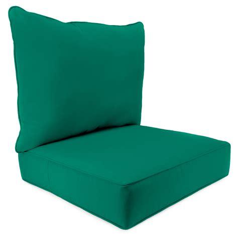 Patio Cushions Sears Seat Patio Chair Cushions Sears