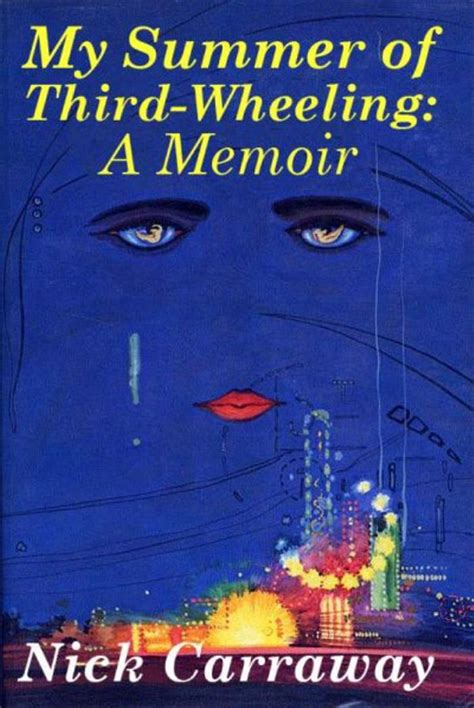popular book titles  honest  pics