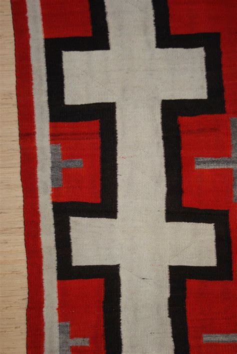 hubbell trading post rugs for sale hubbell trading post transitional navajo rug
