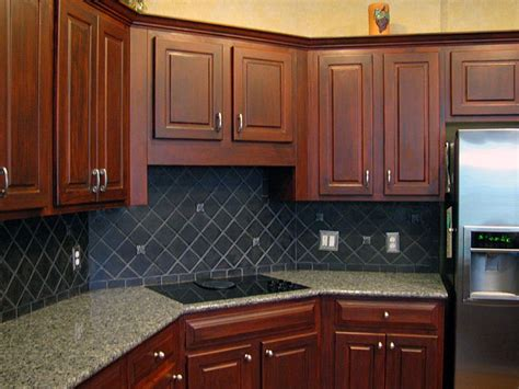 kitchen cabinet makeover redfearn faux finishes
