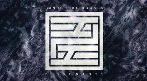 hands like houses merch hands like houses dissonants full album sler youtube