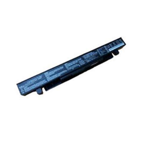 Baterai Asus X552c X552cl X552e X552ea X552ep X552v X552vl asus x552c battery cheap asus x552c laptop battery