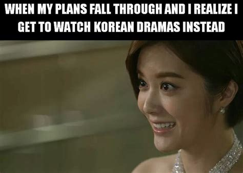 17 best images about kdrama memes on pinterest prime