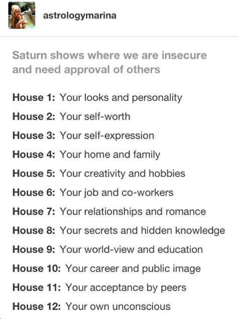 saturn in the second house 25 best ideas about astrology chart on