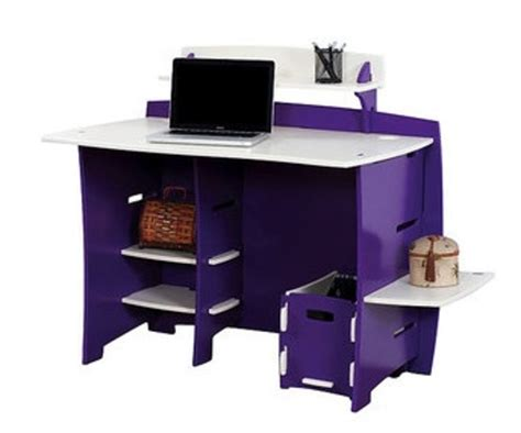 Desk For Toddlers by Gear Best Desks For Momtrendsmomtrends