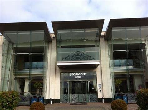 belfast hotels compare 44 hotels in belfast 29182 stormont hotel belfast northern ireland hotel reviews
