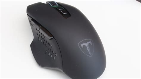 Mouse Gaming M Tech easterntimes tech x 11 gaming mouse how things change mobiletechtalk
