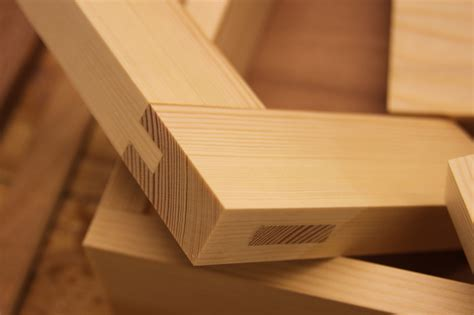 woodworking basics what is woodworking wonderful woodworking