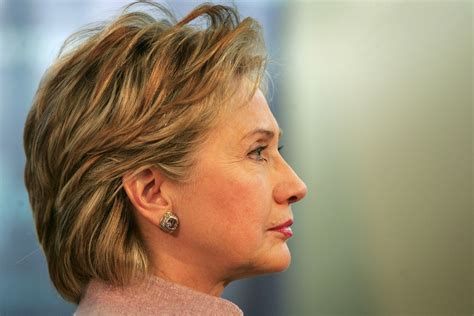 computer hairstyles for hilary clinton republicans can t decide if hillary is a she devil or not