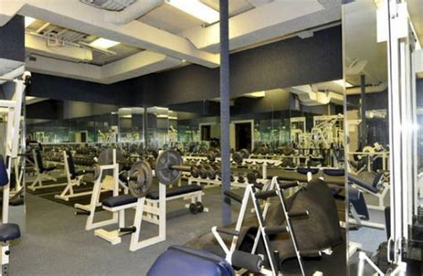 swanky home gyms supplement centre