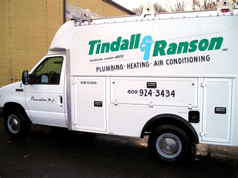 Mercer Plumbing by Tindall Ranson Plumbing Heating And Air Conditioning