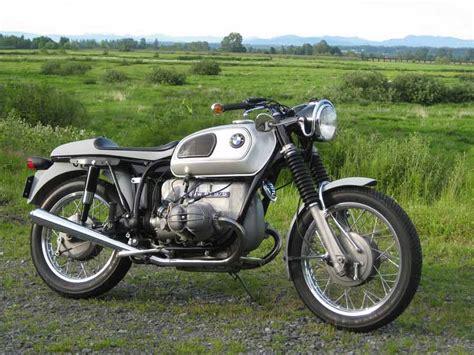 Bmw Motorrad Gr by 90 χρονια Bmw Motorrad Carzine Gr