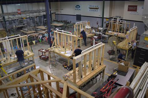 Dallas Plumbing Contractors by Plumber Apprentice Dallas Plumbing Contractor