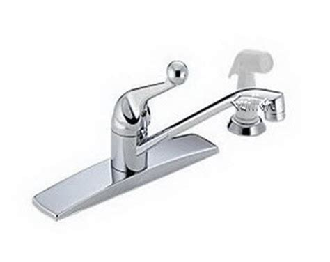 Delta Faucet Parts Catalog by Order Replacement Parts For Delta 400 Single Handle Lever