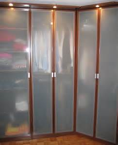 ikea wardrobe for sale 500 chf or best offer zurich