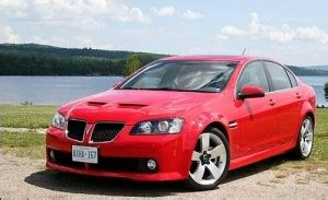 old car repair manuals 2009 pontiac g8 free book repair manuals pontiac g8 2008 2009 service factory workshop manual chevrolet workshop service repair