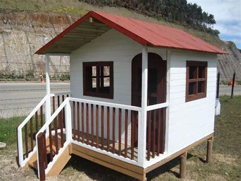 juegos de decorar casas de mu ecas 17 mejores ideas sobre casa de mu 241 ecas de madera en