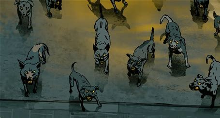 waltz with bashir war documentary meets israeli animation download waltz with bashir 2008 yify torrent for 1080p