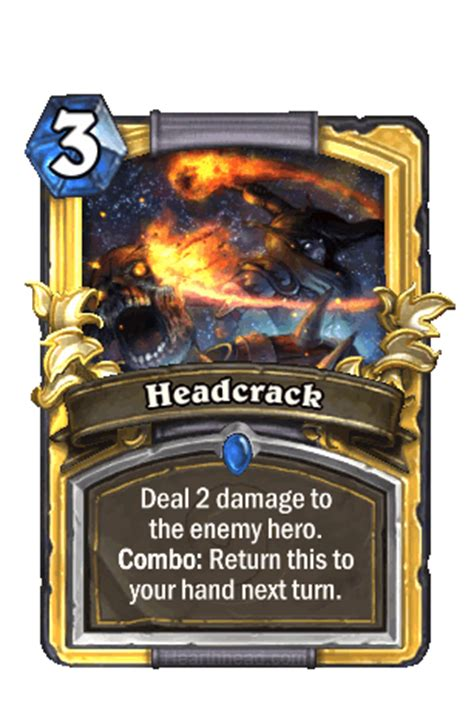 Amazon Gift Card Hearthstone - your favorite golden cards card discussion hearthstone general hearthpwn forums