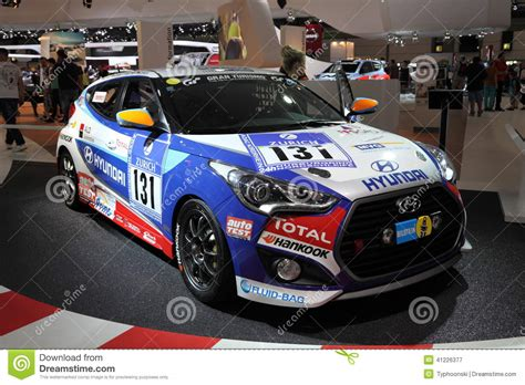 mobile de germany auto cars on mobile de germany hyundai veloster turbo racing