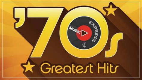 best 80 s song 80s 60s 70s 90s 2000s top radio hits for android