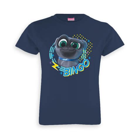 puppy pals clothes bingo for puppy pals customizable shopdisney