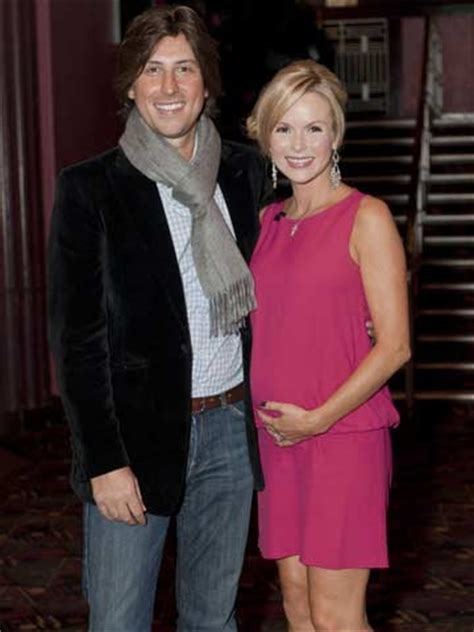 who is amanda holden married to amanda holden no more children i can t stay sober any