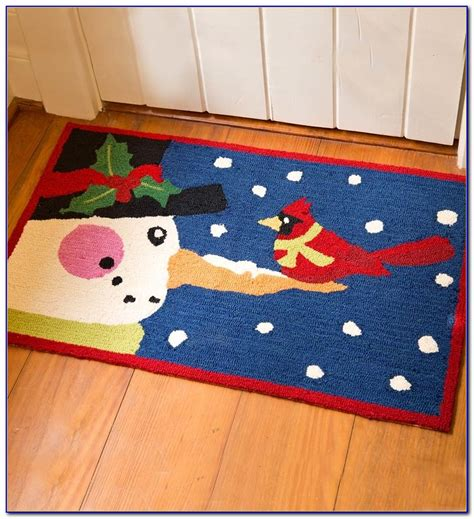 Area Rugs Washable Washable Area Rugs 4x6 Page Home Design Ideas Galleries Home Design Ideas Guide