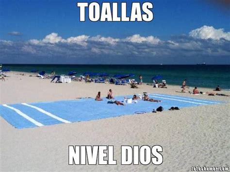 imagenes chistosas en la playa la toalla de playa m 225 s grande del mundo fotos de humor