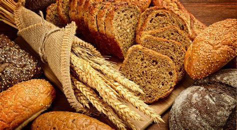 tabella pral alimenti tabelle pral degli alimenti cereali farina pasta e pane