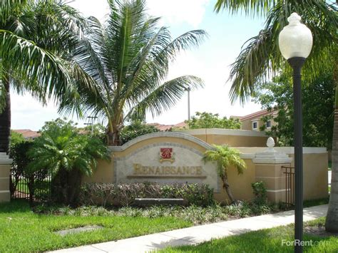 1 bedroom apartments for rent in west palm beach fl one bedroom apartments in west palm beach buyloxitane com
