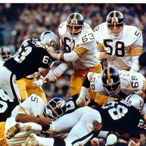 pittsburgh steelers behind the steel curtain steel curtain steel and steelers football on pinterest