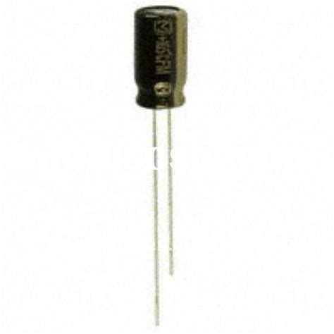 aluminum radial capacitor electrolytic capacitor 10v electrolytic capacitor 10v manufacturers in lulusoso page 1