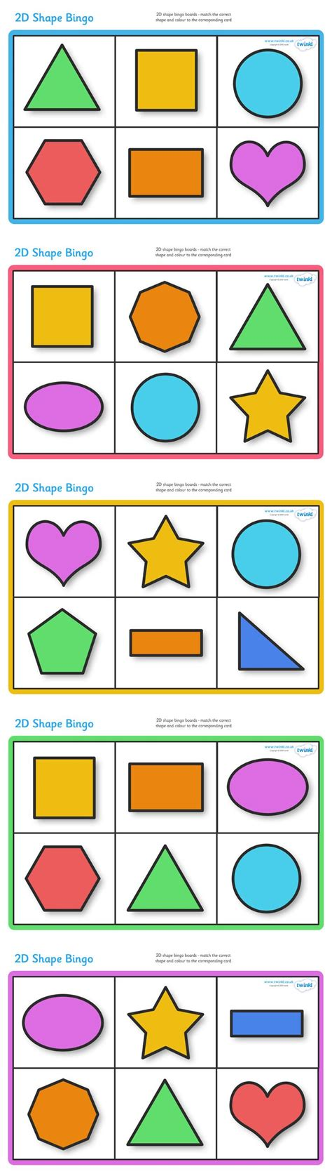 printable game board shapes pin by kathy kroenung on toddler activities for home