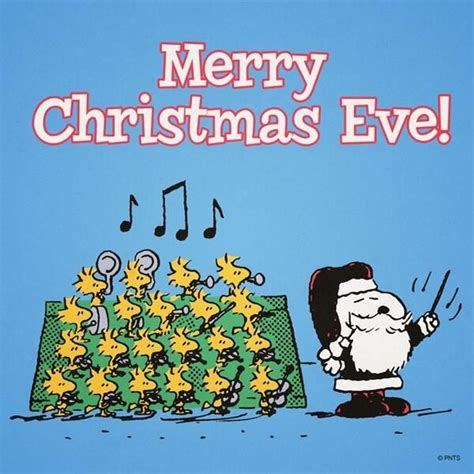 images of christmas eve quotes 1000 images about christmas on pinterest christmas eve