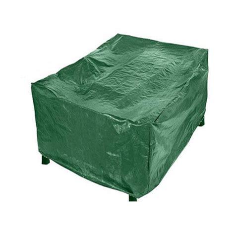 coperture per tavoli da giardino telo copertura per tavoli esterno giardino