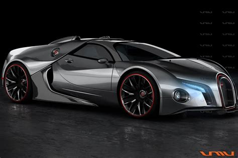 future bugatti 2020 cars motor magazine about driving automotive cars