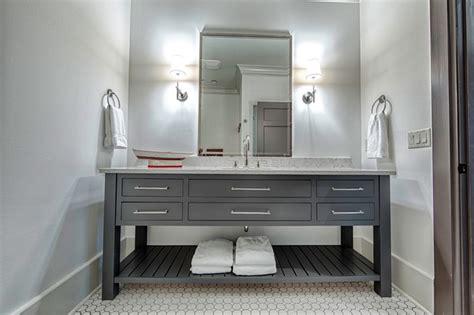 bathroom furniture birmingham 87 crown pointe transitional bathroom birmingham