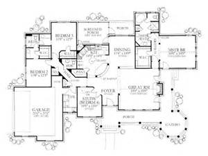 floor plans for ranch homes with wrap around porch unique ranch house w steel roof wrap around porch hq plans pictures metal building homes