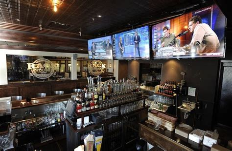 Rack House Kitchen Tavern by Rack House Kitchen Tavern Opens In Arlington Hts