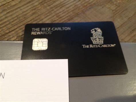 Alaska Air Business Credit Card