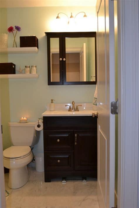 Bathroom Decor Joondalup 17 Bathroom Decor Joondalup Proper Idea For Kitchen Table