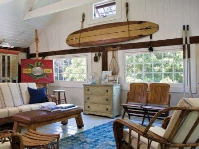 surf style home decor at home with artist melissa barbieri completely coastal